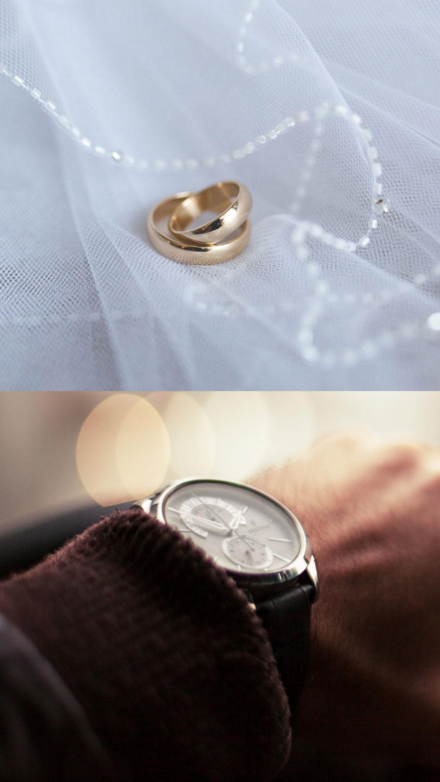 opravy hodinek prodej šperků Hodinářství klenoty Soukupovi Olomouc